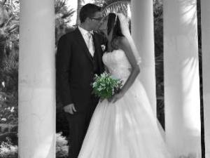 Weddings & more...